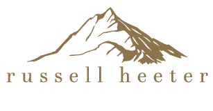 Russell Heeter
